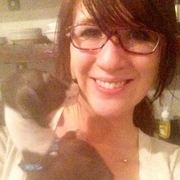 Haley H. - Minot Pet Care Provider