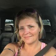 Anna K. - Hallsville Care Companion