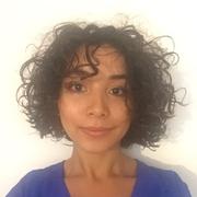 Valeria H. - Tucson Babysitter