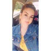 Stephanie G. - Reidsville Babysitter