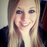 Kendra D., Care Companion in Prairie City, IA 50228 with 8 years paid experience