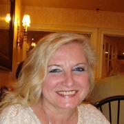Katrina N. - Chatham Babysitter