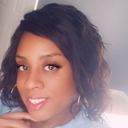 Merysa V., Babysitter in Newark, NJ with 5 years paid experience