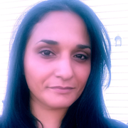Sonta M., Babysitter in High Point, NC with 0 years paid experience