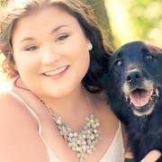 Mckenzie H. - Clear Lake Pet Care Provider