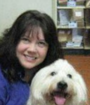 Robyn M. - Granite City Pet Care Provider