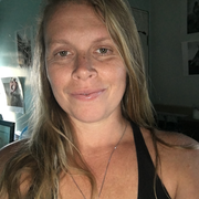 Caitlyn B., Babysitter in Saluda, NC with 10 years paid experience