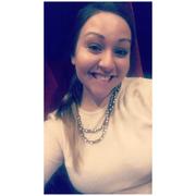 Kasey M. - East Taunton Babysitter