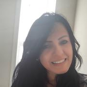 Andrea K. - Clarksburg Care Companion
