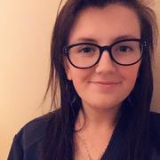 Sarah J. - Lusby Pet Care Provider