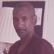 Joseph H. - Charles City Babysitter