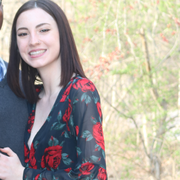 Michelle M. - Methuen Pet Care Provider