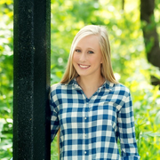 Lindsay R., Nanny in Cedar City, UT with 4 years paid experience