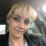Rebecca G. - Stafford Babysitter