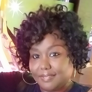 Twila S., Babysitter in Oklahoma City, OK with 13 years paid experience