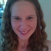 Amanda R. - Ponchatoula Pet Care Provider