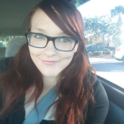 "Caitlin G. - Merritt Island <span class=""translation_missing"" title=""translation missing: en.application.care_types.child_care"">Child Care</span>"