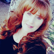 Kelly N. - San Jose Care Companion