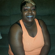Benita M. - Carrollton Care Companion