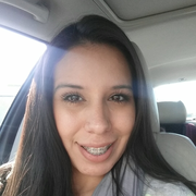"Maricela S. - Granger <span class=""translation_missing"" title=""translation missing: en.application.care_types.child_care"">Child Care</span>"