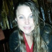 Angela A. - Hillsborough Pet Care Provider