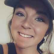 Bronwen N., Babysitter in Montezuma, GA with 2 years paid experience