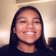 Nelyanna K., Babysitter in Orlando, FL with 5 years paid experience