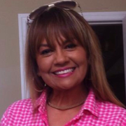 Gloria H., Babysitter in Brandon, FL with 14 years paid experience