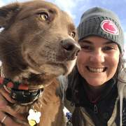 Morgan N. - Hope Pet Care Provider