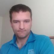 Brandon C. - Somerset Pet Care Provider