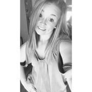 Shelby W. - La Fargeville Babysitter