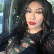 Griselda P., Babysitter in Houston, TX with 2 years paid experience