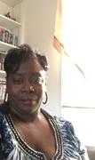 Shirl S. - Greensboro Nanny