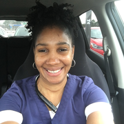 Latrice Y. - Baton Rouge Care Companion