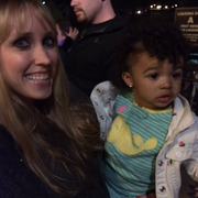 Jenna M., Nanny in San Francisco, CA with 12 years paid experience