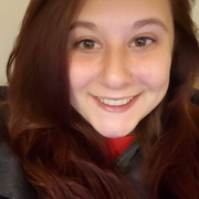 Kayla K., Nanny in State College, PA with 4 years paid experience