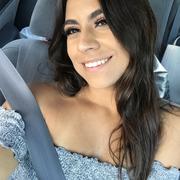 Daisy R. - Honolulu Babysitter