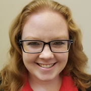 Megan M., Babysitter in Harris, MN with 1 year paid experience