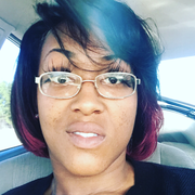 Antoinette T., Babysitter in Augusta, GA with 5 years paid experience