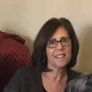 Donna D., Child Care in Charlton, MA 01507 with 12 years of paid experience