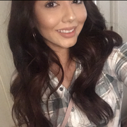 Breanna G. - Stockton Babysitter