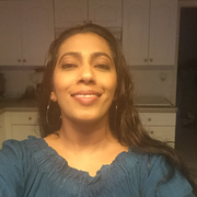 Savitree P. - Port Charlotte Babysitter