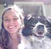 Miranda D. - Xenia Pet Care Provider