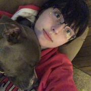 Jackie O. - Bourbonnais Pet Care Provider