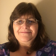 June B., Child Care in Fruitport, MI 49415 with 41 years of paid experience