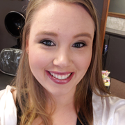 Megan S., Pet Care Provider in Marion, IA with 10 years paid experience