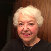 Kathann V. - Duluth Pet Care Provider