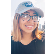 Joselyne E., Babysitter in Norristown, PA with 1 year paid experience