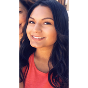 Amanda B., Babysitter in Tracy, CA with 7 years paid experience