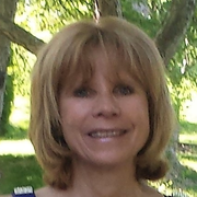 Geri B. - Clinton Township Care Companion